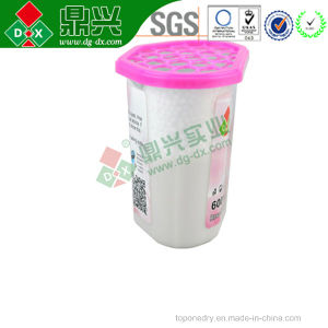 Air Purifier Humidity Control Home Desiccant Dehumidifier Dry for Wardrobe pictures & photos
