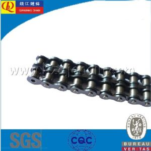 Short Pitch Prichsion Roller Chain (08B-2) pictures & photos