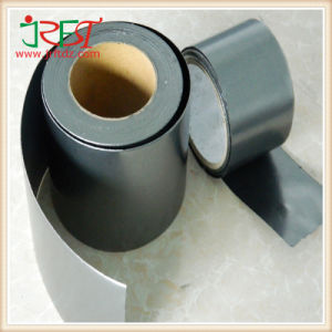 1.0mm 0.5mm Synthetic Graphite Sheet pictures & photos