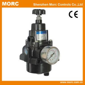 Air Filter Regulator for Gas Equipment
