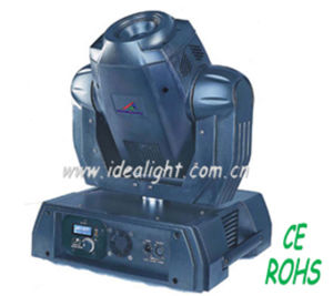 14CH 575W Spot Moving Head
