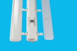 Hot Sale IP65 LED SMD Waterproof Fixture pictures & photos