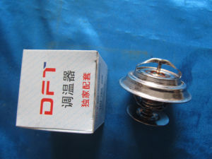 Cummins Isle Engine Thermostat 4936026