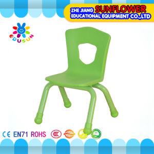 Plastic Student Chair for Kindergarten