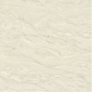 Polished Porcelain Tile Original Stone pictures & photos