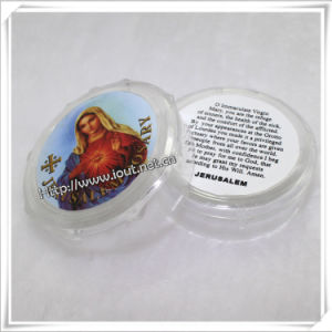 Religious Item Box, Catholic Box, Rosaries Box (IO-p021) pictures & photos