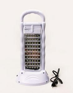 Solar Table Lamps, Solar Lantern Lights pictures & photos
