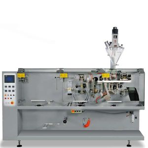 BS-130 Horizontal Packaging Machine pictures & photos