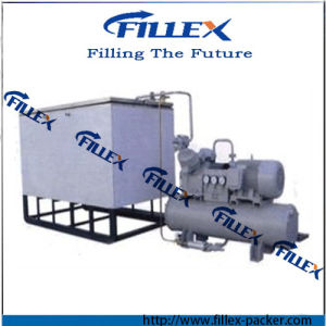 Hot Sale Water Cooling Tank and Chiller pictures & photos