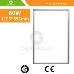 Hot Selling LED Drop Ceiling Light Panels pictures & photos