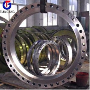 Stainless Steel Fitting pictures & photos