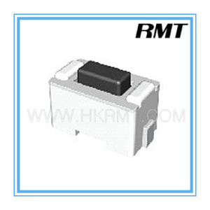 SMD Tact Switch (TS-1101NH) pictures & photos