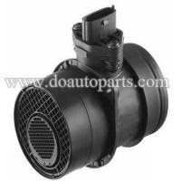 Air Flow Meter 281644A000 for Hyundai, Trajet pictures & photos