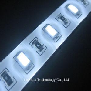 CRI 85 Samsung SMD5630 LED Strip Light pictures & photos