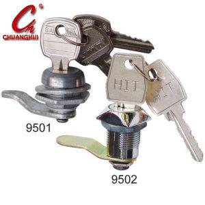 Furniture Hardware Accessories Cam-Lock pictures & photos
