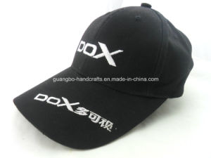 Custom Promotion 6 Panel Baseball Cap pictures & photos