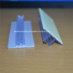 T Shape Price Holder (PD-4053) pictures & photos