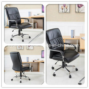 New Design for PU Office Chair executive Chair pictures & photos