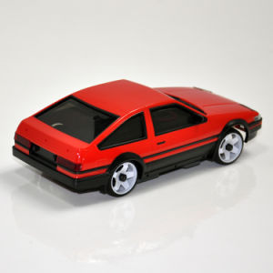 25km/H Fast Speed RC Cars Toys for Children pictures & photos