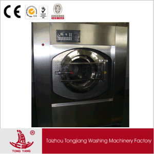 Garment Washing Machine in Fully Automatic Type 10kg to 100kg pictures & photos