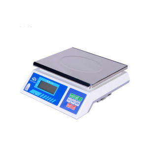 Weighing Counting Scale for Industry (DH~dh) pictures & photos