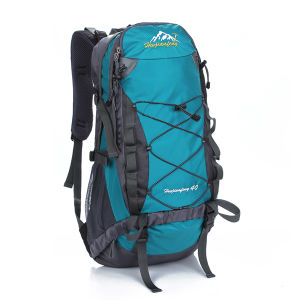 Waterproof Handle OEM Backpack pictures & photos