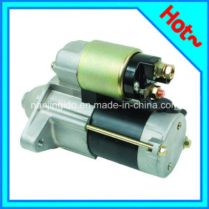 Auto Starter for Toyota Corolla 03-08 428000-0340 pictures & photos