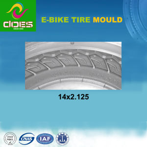 High Quality E-Bike Tyre Mould pictures & photos