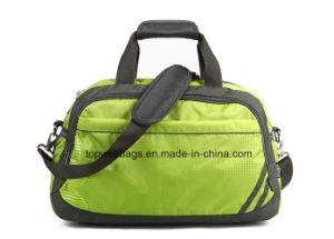 Travel Duffle Camping Outdoor Sports Bag