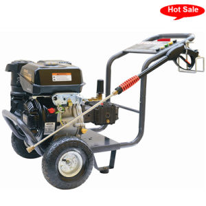 Home Use 252bar Pressure Cleaner (PW3600) pictures & photos