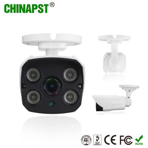 APP Control IP66 Waterproof Outdoor IR IP Camera (PST-IPC105C) pictures & photos