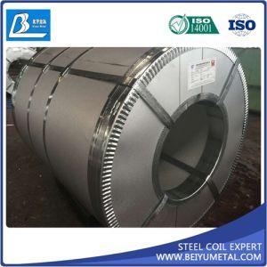 S550gd+Az S350gd+Az SGLCC Galvalume Steel Coil Gl pictures & photos