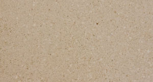 China Manufacture Artificial Quartz Stone for Kitchen Countertop & Vanity Top_Ows087