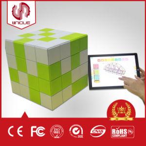Best Quality Portable 3D Printer Filament 3D Printer Pen Kit Parts pictures & photos