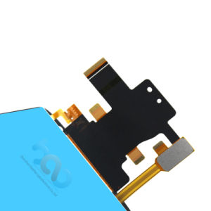 Original New Assembly Touch Screen LCD for Motorola Moto X3 Digitizer pictures & photos