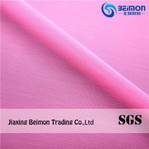 Polyester Elastic Spandex Mesh Net Fabric, Swimwear Fabric, Good Quality 4way Stretch Fabric pictures & photos