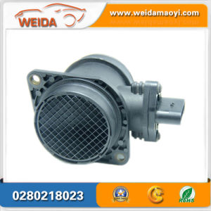Gold Supplier Air Flow Sensor 0280218023 for Volkswagen Maf Sensor pictures & photos