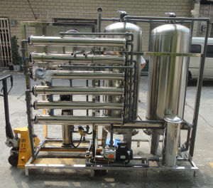 RO Water Filter System Manufacturer pictures & photos