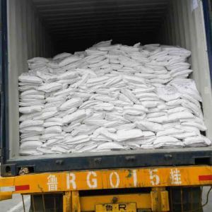 Water Soluble for Fertilizer Potassium Sulphate Sop pictures & photos