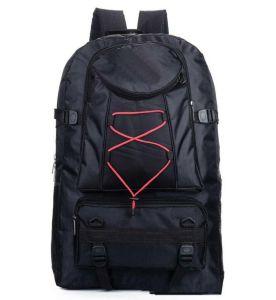 Unisex School Satchel Travel Sport Hiking Bag Sh-16042608 pictures & photos