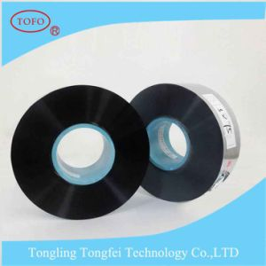 2.8-12um Pet Metallized Film for Capacitor Use pictures & photos