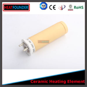 101.365 Ceramic Core Heating Element pictures & photos