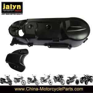Aluminum Engine Cover for Motorcycle pictures & photos