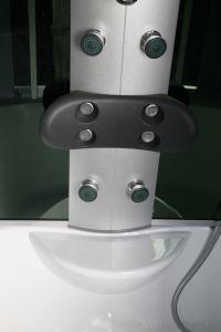 Energy Saving Massage & Steam Bath Room (LTS-9913D) pictures & photos
