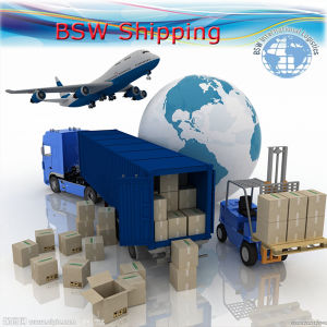 Express Delivery, Sea, Air Combined Shipment Dubai, Los Angels pictures & photos
