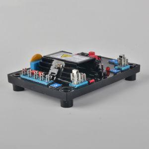 Stamford AVR-Voltage Regulator-Automatic Voltage Regulator-Diesel Generator Parts-Sx460