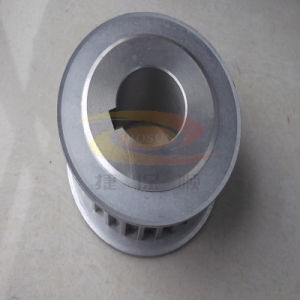 Timing Pulley Supplier pictures & photos