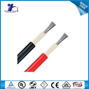 Manufacturer Price Quality PV Cable Pvf1-F 1169 PV Solar Cable pictures & photos