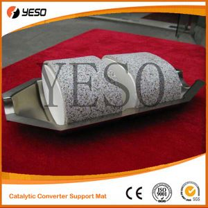 3m Interam 800 Catalytic Converter Support Mat
