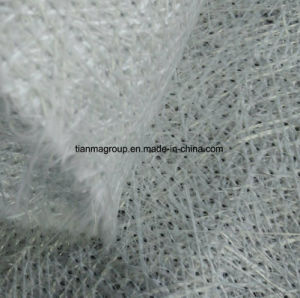 Fiberglass Stitch-Bonded Mat Combo Mat Combination Mat pictures & photos